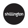 Shillington