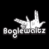 BOGLE WALTZ