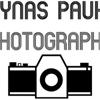 Martynas Paukstys