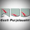 Eesti Purjelaualiit
