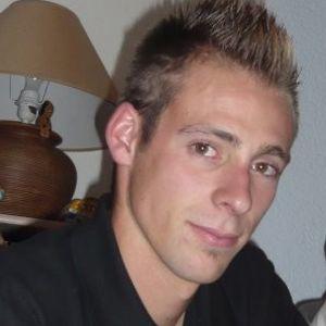 Profile picture for Luque nicolas