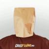DittFiske Magazine