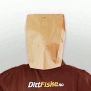 Profile picture for DittFiske Magazine