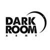 darkroomarmy
