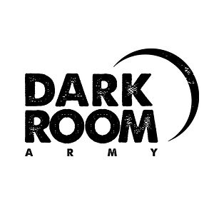 Profile picture for darkroomarmy