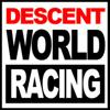 descent world