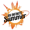 An Infinite Summer