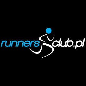 Profile picture for Runnersclub.pl