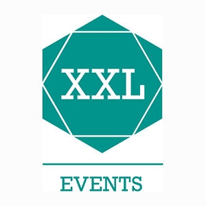 Profile picture for XXL Events & Experience