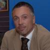 Domenico Martino