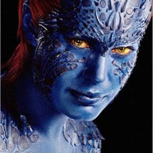 Profile picture for Katecon2006