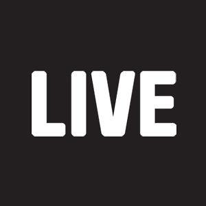 Profile picture for LiveAD