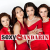 SexyMandarin