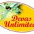 Devas Unlimited