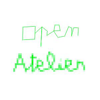 OpenAtelier