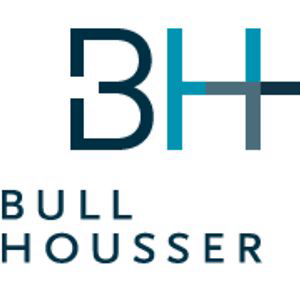 Profile picture for Bull Housser