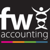 FW Accounting