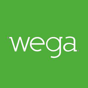 Profile picture for Wega