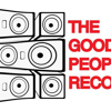 THE GOOD PEOPLE RECORDS
