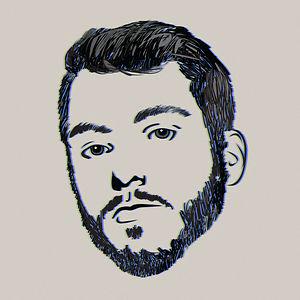Profile picture for Daniele Testa
