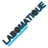www.labomatique.com