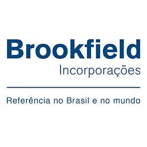 Profile picture for Brookfield Incorporações