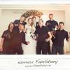 FamStory