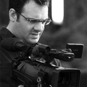 Profile picture for Heliosfilm