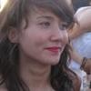 Stephanie Pochet