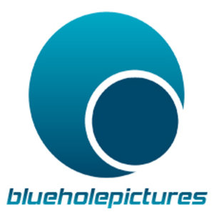 Profile picture for Bluehole Pictures
