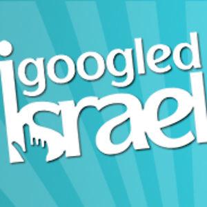 Profile picture for igoogledisrael