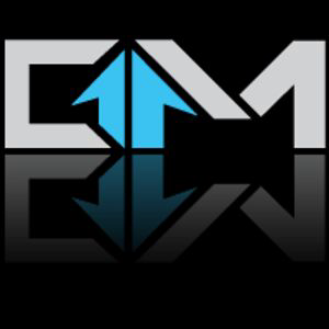 Profile picture for Grey Matter