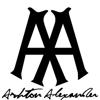 Ashton Alexander