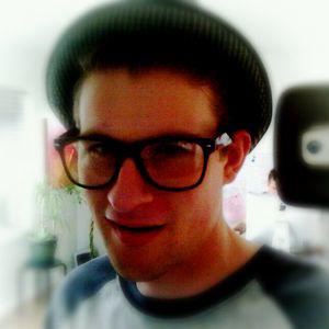 Profile picture for Michael Godfre