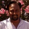 Saravana Raja