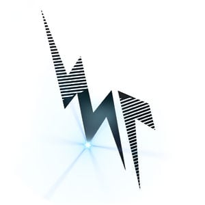 Profile picture for magnetyk People