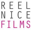 REEL NICE FILMS