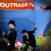 OutrageTV