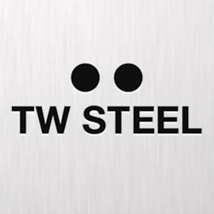 Profile picture for TW Steel