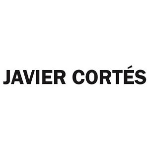 Profile picture for Javier Cortes
