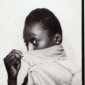 Profile picture for Minatha Condé