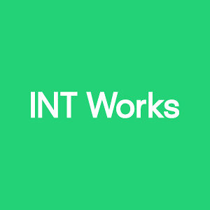 Profile picture for INT Works