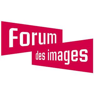 Profile picture for Forum des images
