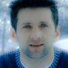 Mihai Croitor