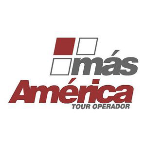Profile picture for Mas America