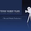 StefanHuberFilms