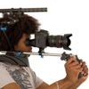 HD-Video Fiji