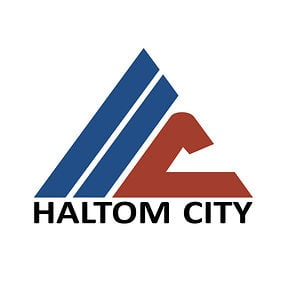 Profile picture for Haltom City