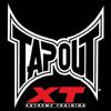TapouT XT