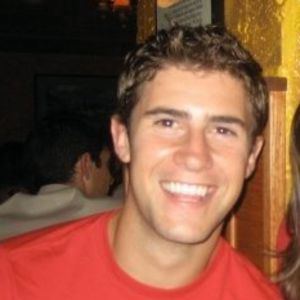 Profile picture for Tom Fernandez